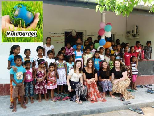 MindGarden Sri Lanka