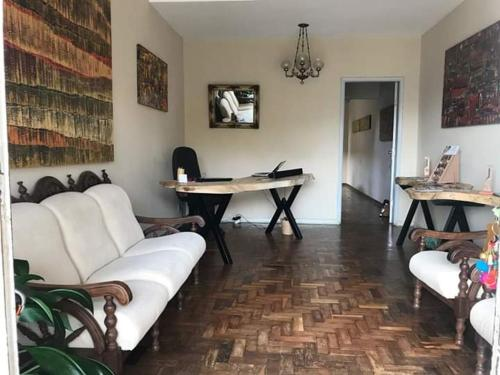 Atalho Guest House
