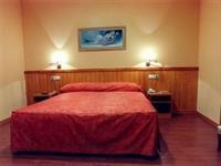Hotel Del Sol - Motilla Del Palancar