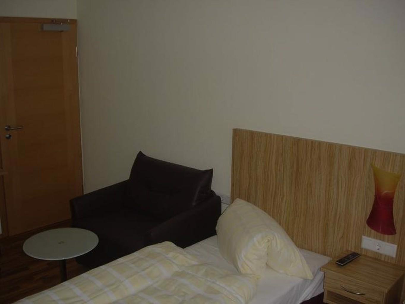 Gallery image of Hotel Poseidon