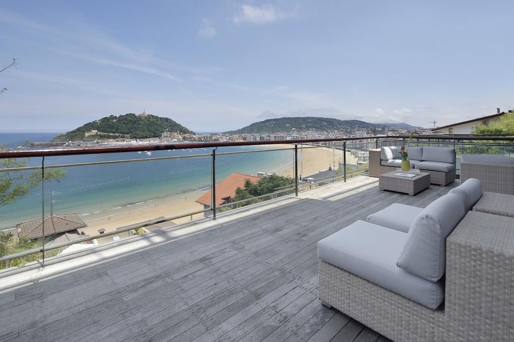 Villa Baena By Feelfree Rentals