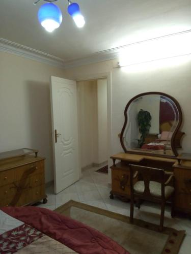 Your Dream Apartment In Agouza Family Only