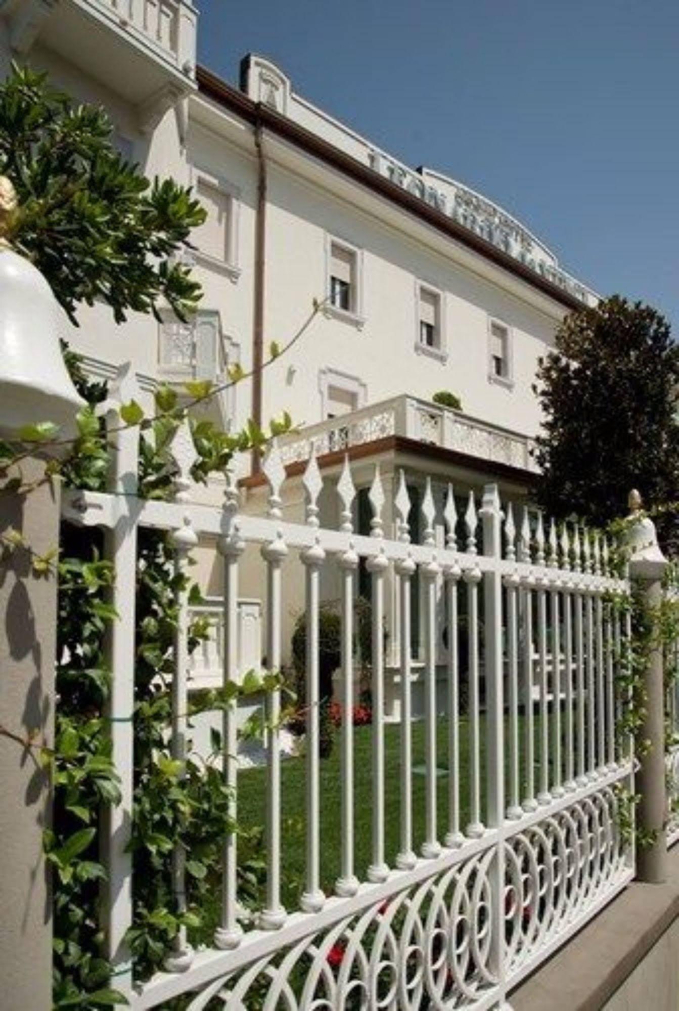 Amenities Da Bagno grand hotel da vinci