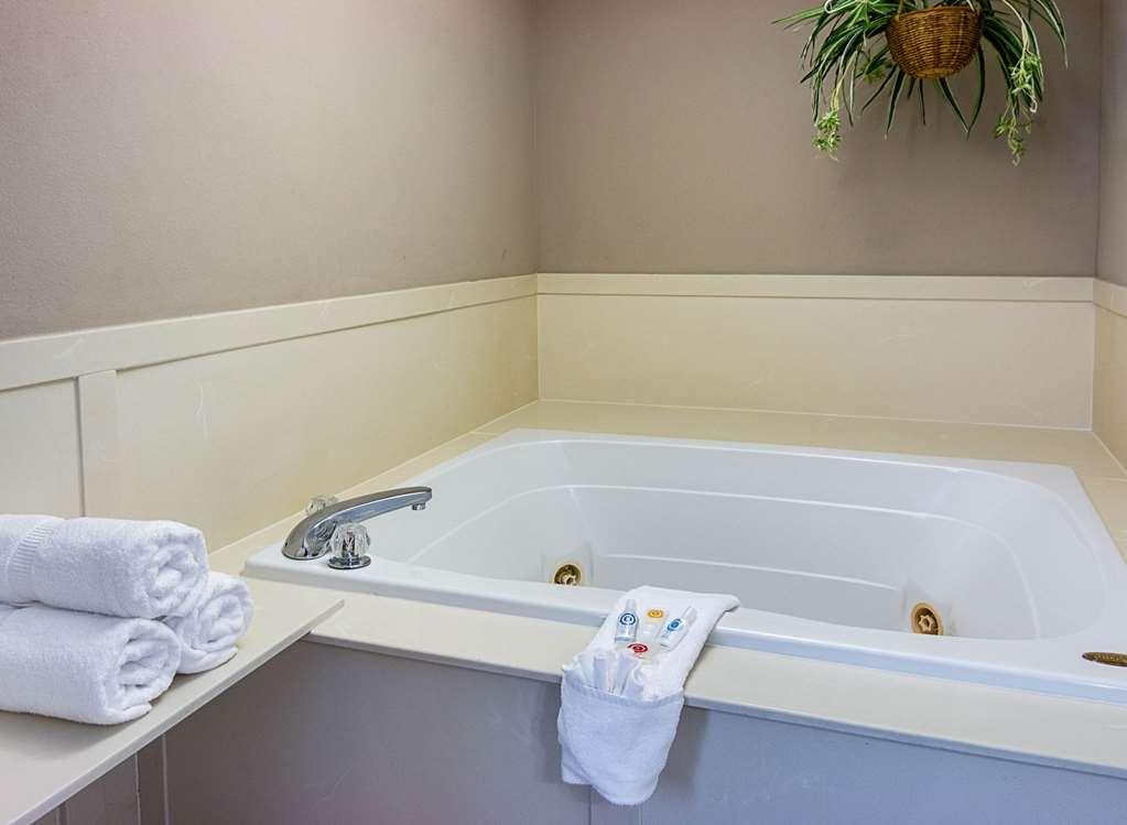 Gallery image of Comfort Inn