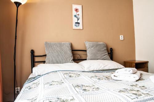 Gallery image of Hotel Sunflower