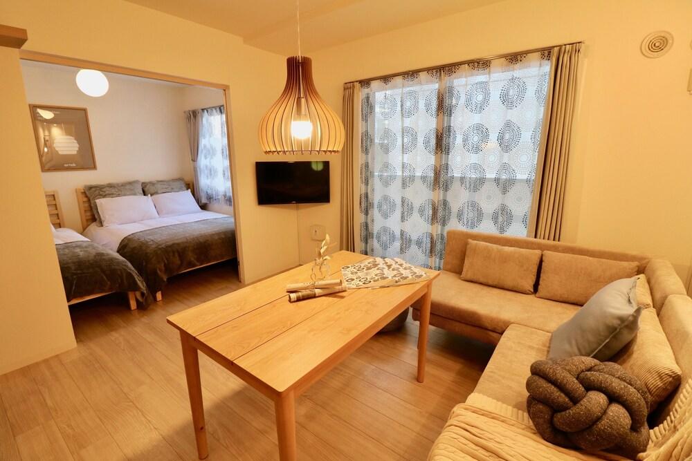 MonteLibro room101