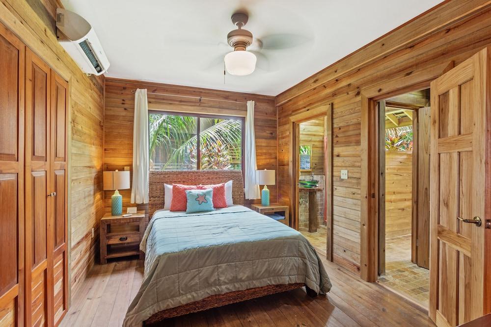 Gallery image of Red Frog Beach Island Resort