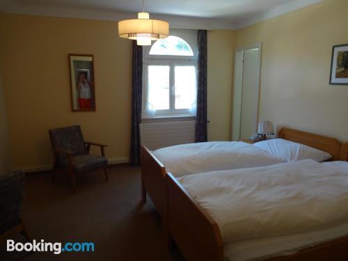 Gallery image of Hotel Schweizerhof