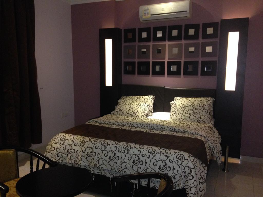 Durar Beirut Hotel Apartments