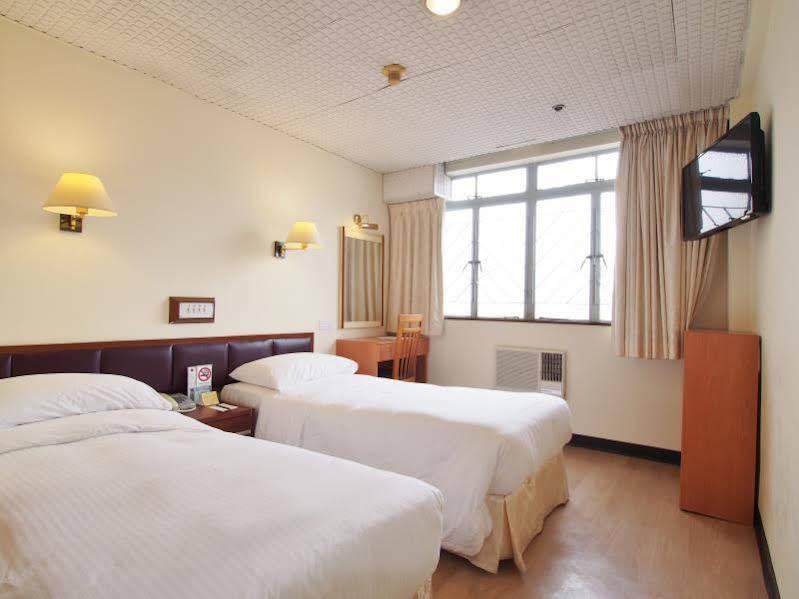 Gallery image of Caritas Lodge