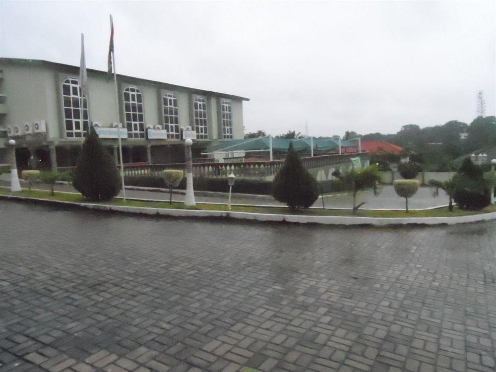 Hotels Kumasi Ghana - Hotels in Kumasi - Hotels booking