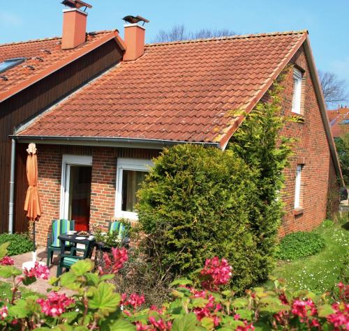 Book Urlauberdorf 62a With Tajawal Book Now At Best Low Prices