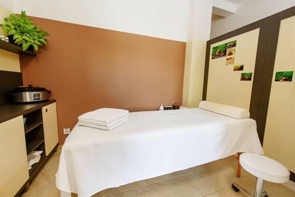 Gallery image of Hotel Rakovec