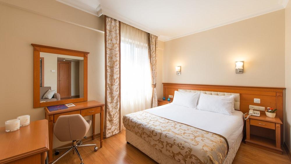 Prestige Hotel Old City