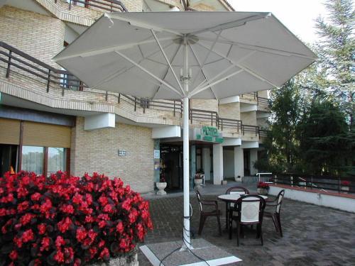 Hotel Rey Sancho RamÍrez - Barbastro