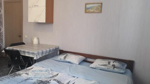 Mini Hotel On Solomianka