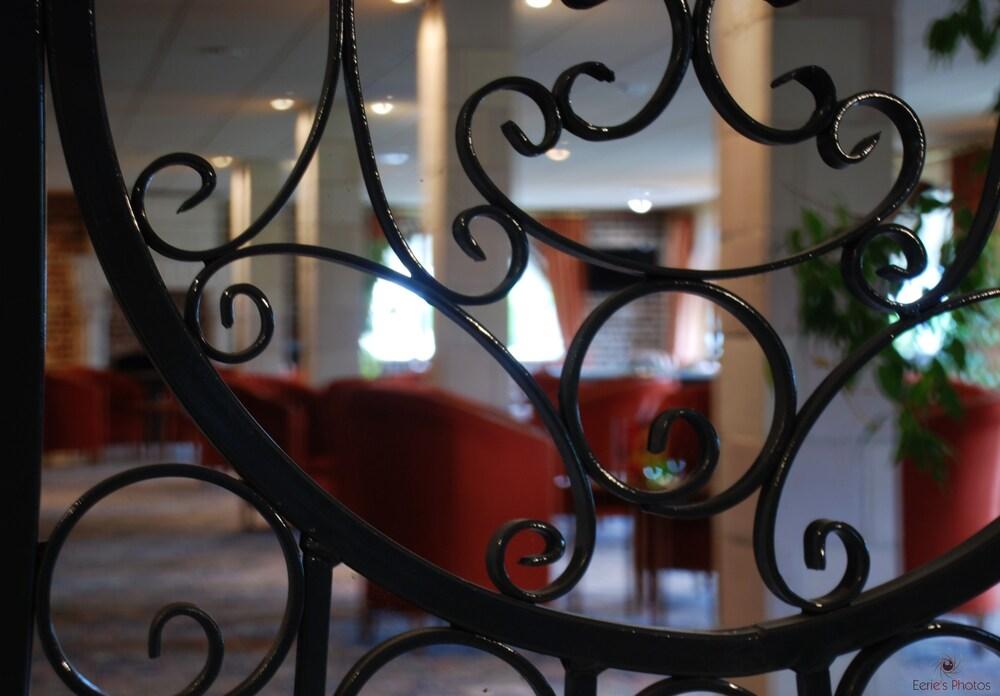 Gallery image of Hôtel Royal Picardie