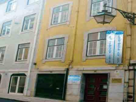 Auris Apartments Apartments