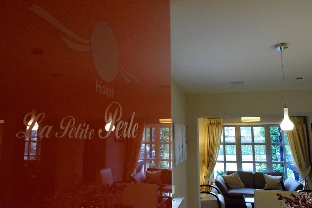 Gallery image of La Petite Perle
