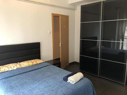 Habitaciones Vive Ruzafa