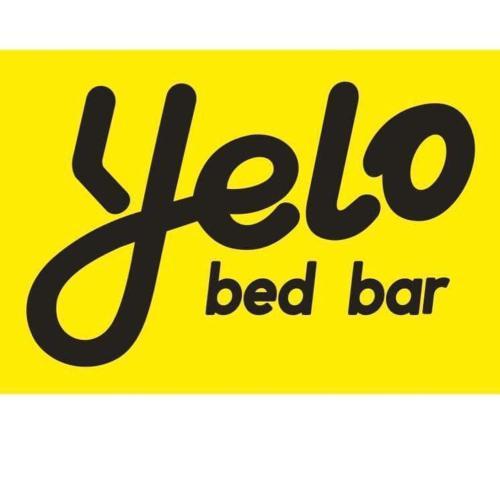 Yelo bed&bar Hatyai