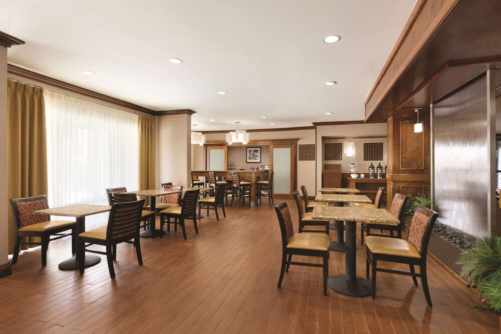 Gallery image of Country Inn & Suites by Radisson Portland TX