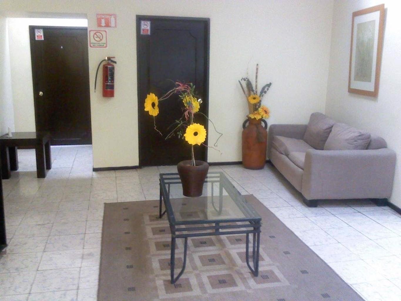 Gallery image of Casa del Quijote