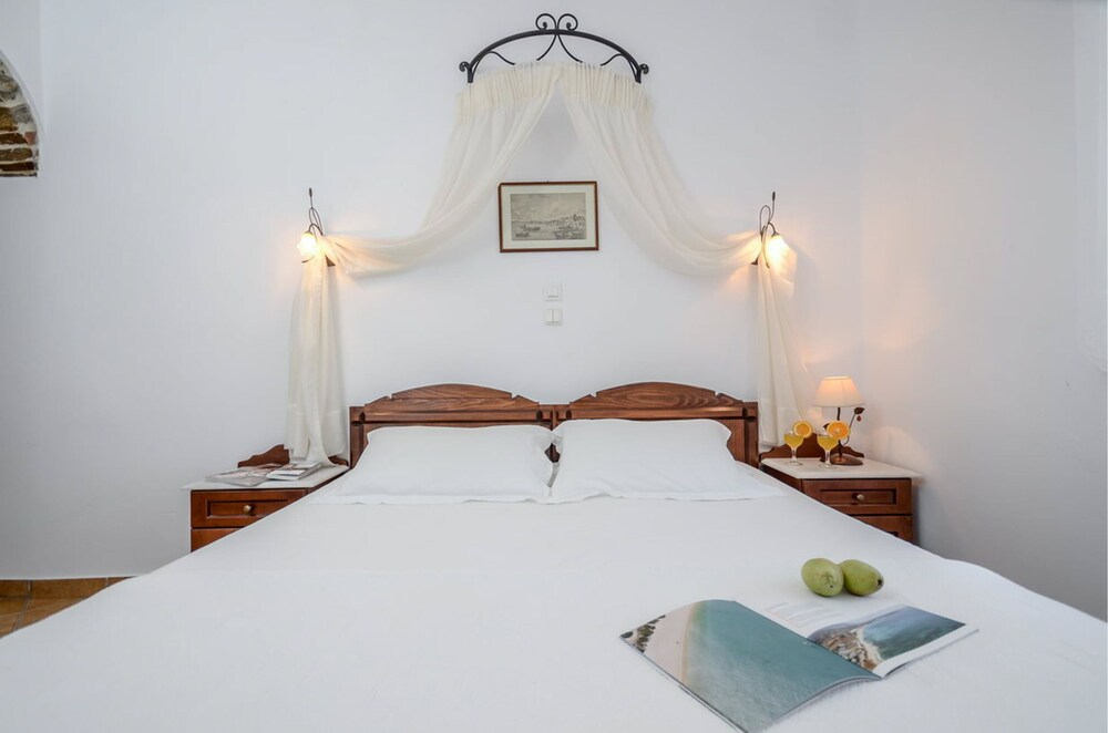 Gallery image of Hotel Anixis