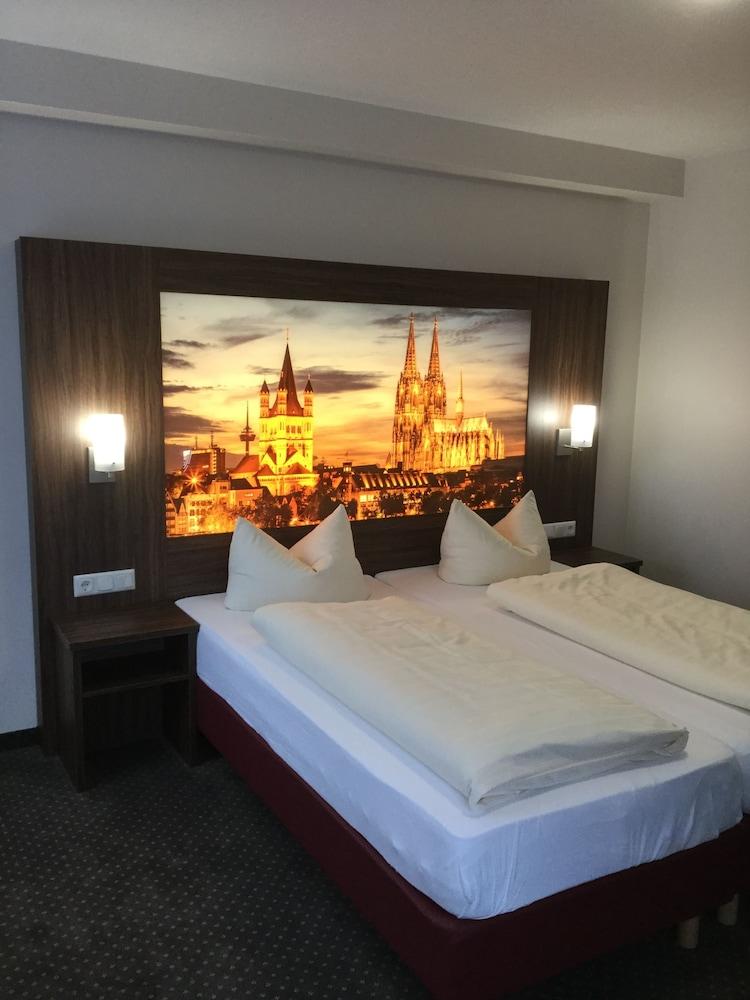 Hotel Am Freischuetz