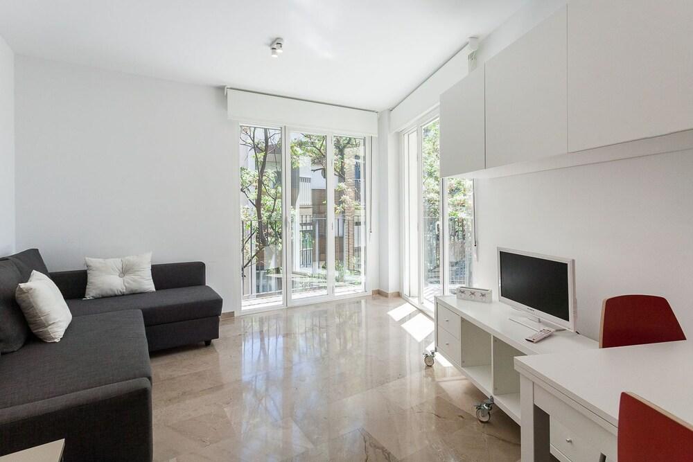 Kirei Apartment Na Jordana