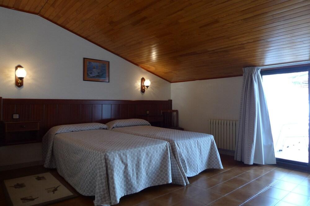 Gallery image of Hotel Evenia Coray