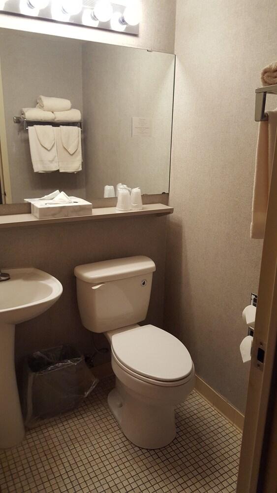 Gallery image of Hibbing Park Hotel & Suites