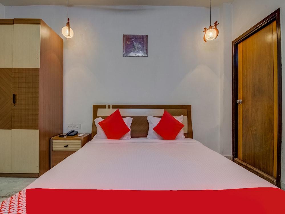 OYO 1084 Hotel Walson Inn