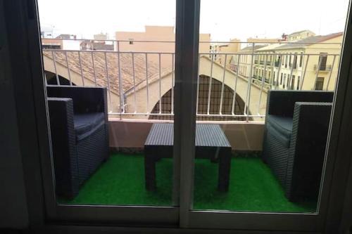 Apartment Carrer de Josep Aguirre