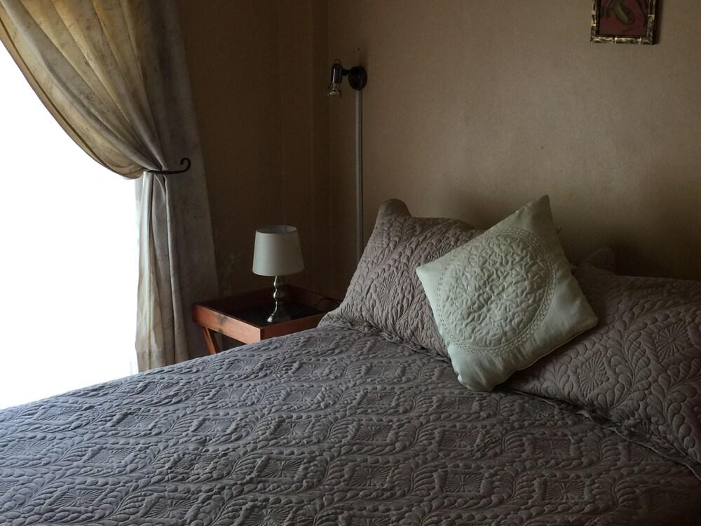 Gallery image of Elsje's Country Inn