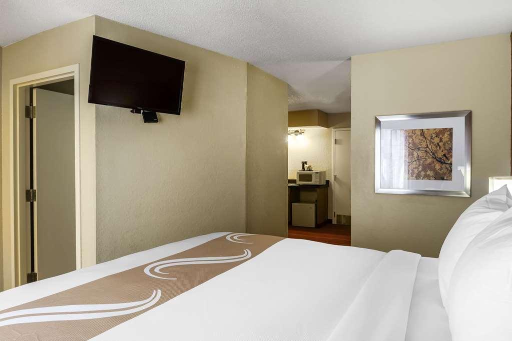 Gallery image of Quality Inn Phenix City Columbus