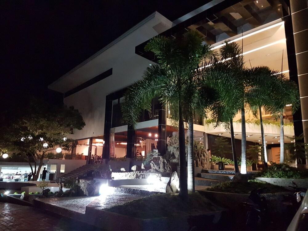 MelSol Hotel