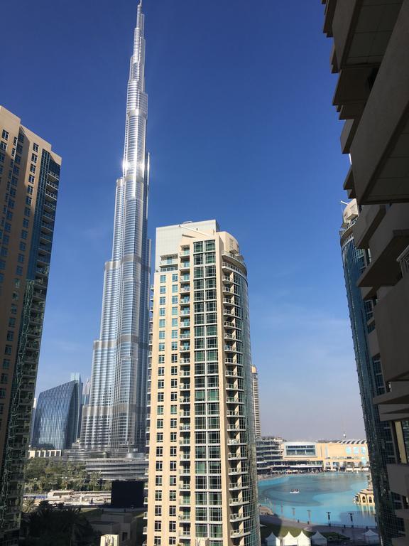 29 Boulevard Tower 2