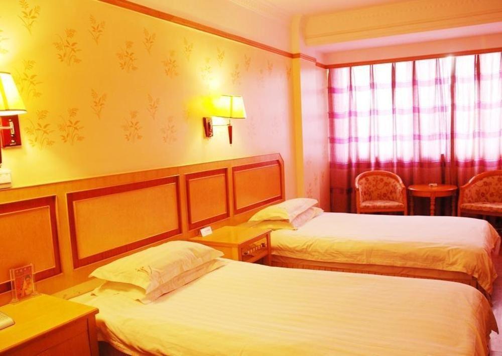 Gallery image of Kairui Hotel