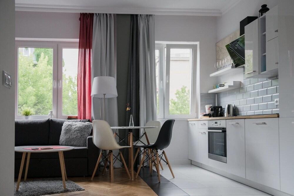 Aski Hoża Apartment