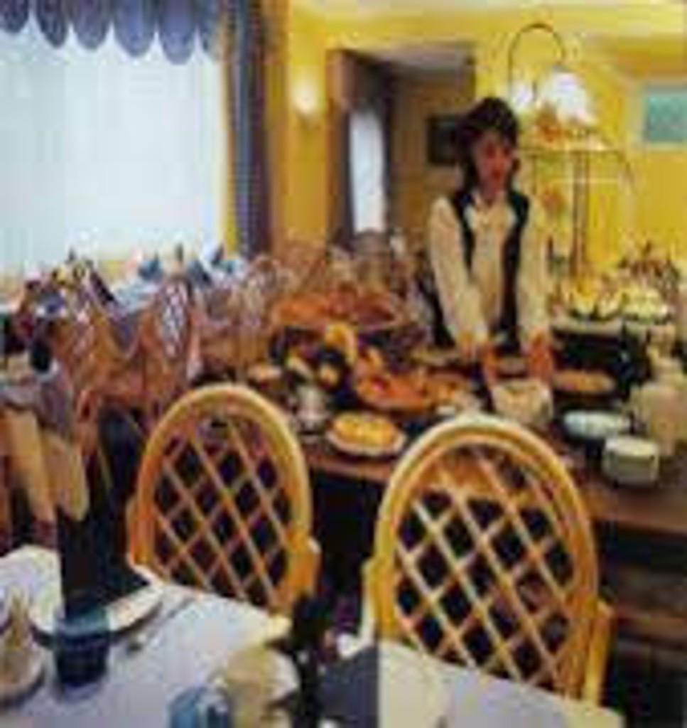 Best Western Hotel Koenig Ludwig