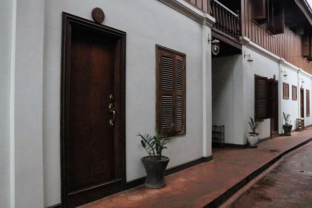 Gallery image of Villa Pumalin