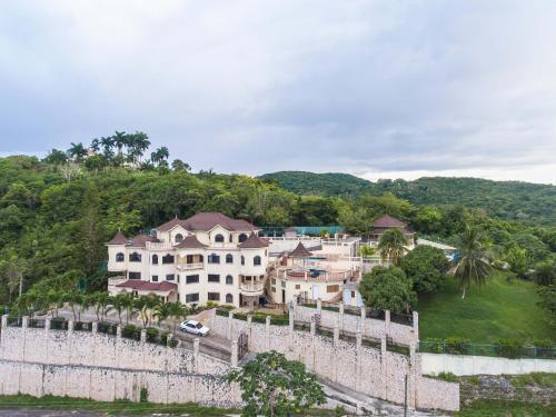 Clarridge View Guesthouse