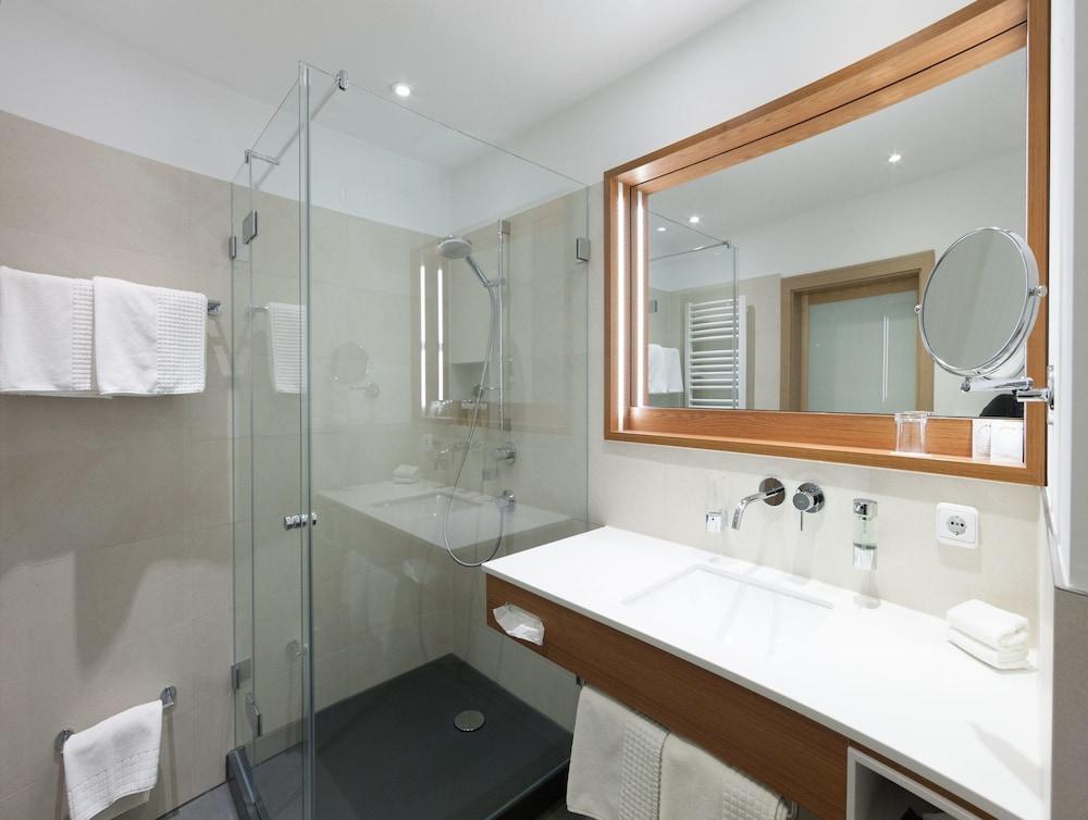 Gallery image of Hotel Hachinger Hof