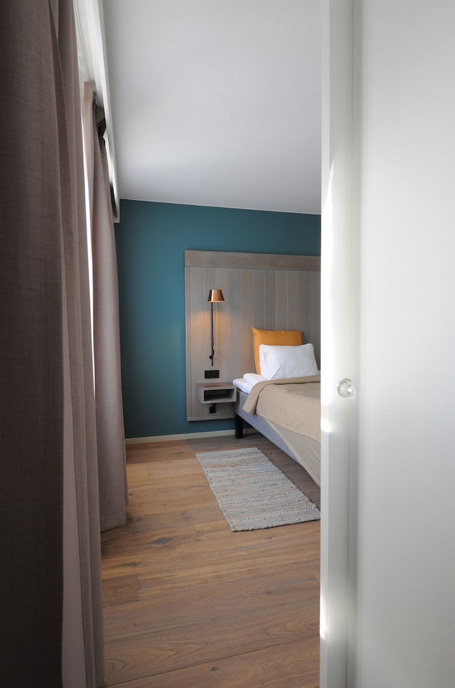 Gallery image of First Hotel Grand Falun