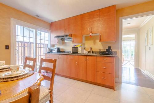 Milpitas Fully Furniture kitchen Cozy House