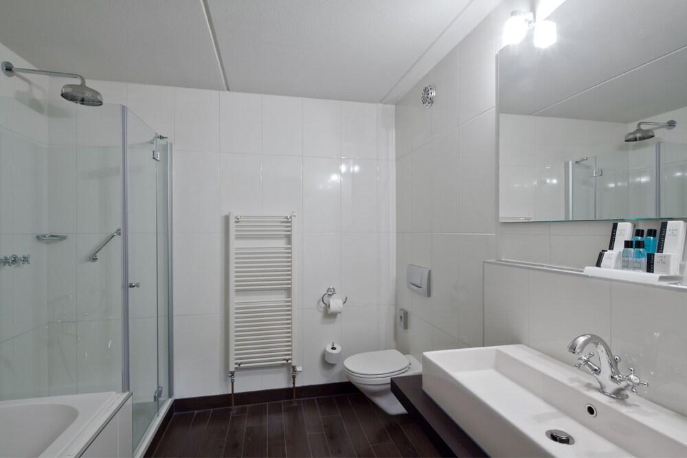 Gallery image of Van der Valk Hotel Emmeloord