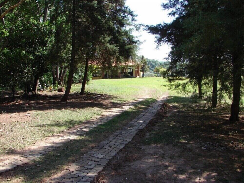 Gallery image of Chácara Marson