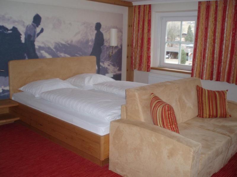 Gallery image of Hotel Bräurup