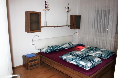 Apartment Koln Weiden